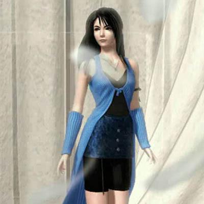 Top 10 de vos personnages favoris Rinoa_2