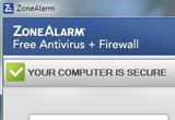 ZoneAlarm Free Antivirus + Firewall 13.3.209.000 ZoneAlarm-Free-Antivirus-Firewall-thumb%5B1%5D