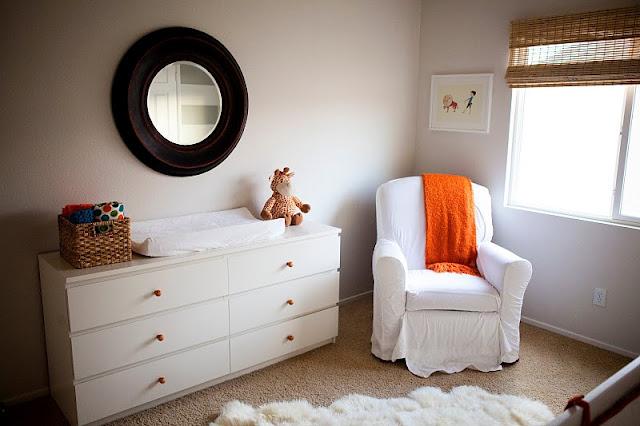 Chambre parental Jan232011_8112