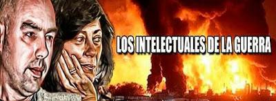 Los intelectuales de la guerra Img_21588