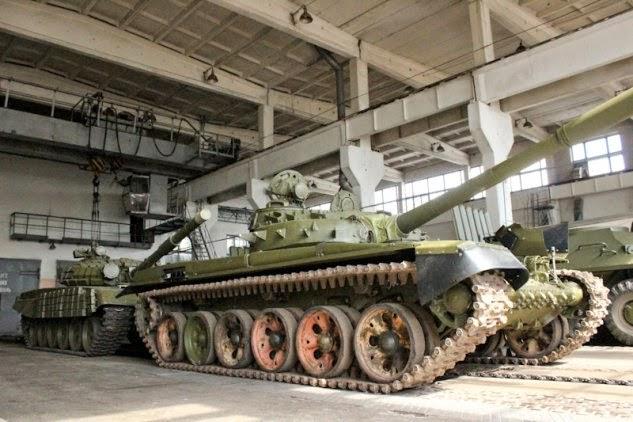 Industria militar de Ucrania Gi-7216-34696-big
