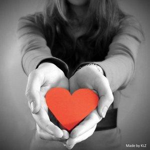 اختر عضوا واهدي له صورة Heart