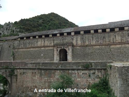 VOLTA DE 2012 - 4º ao 9º e ULTIMO DIA Foto5