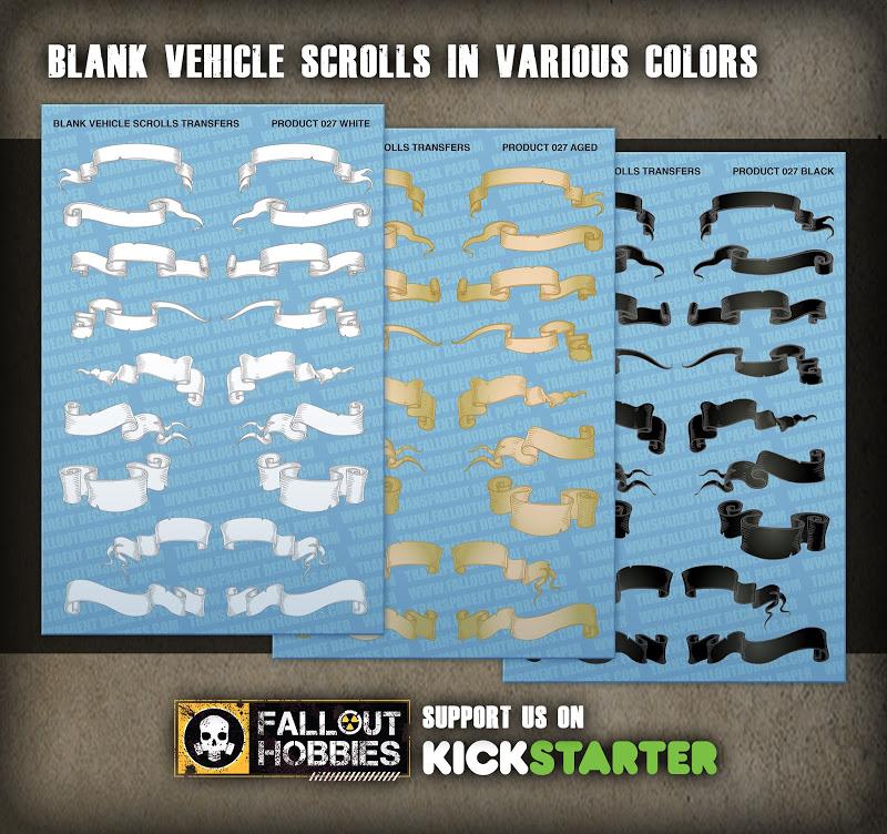 Fallout Hobbies Custom Decals Shop Kickstarter Product%2BShot-Blank%2Bscrolls