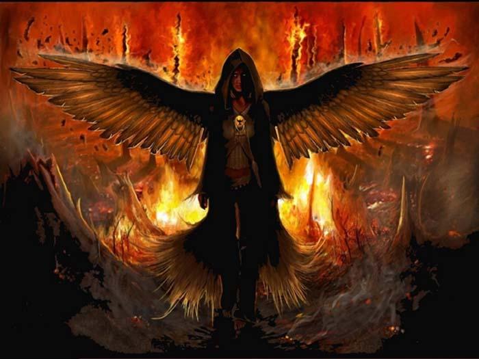 ¿Qué es el Luciferismo? Aaaaaaameus-demonios-blog-goticus-eternus-www-goticuseternus-blogspot-com