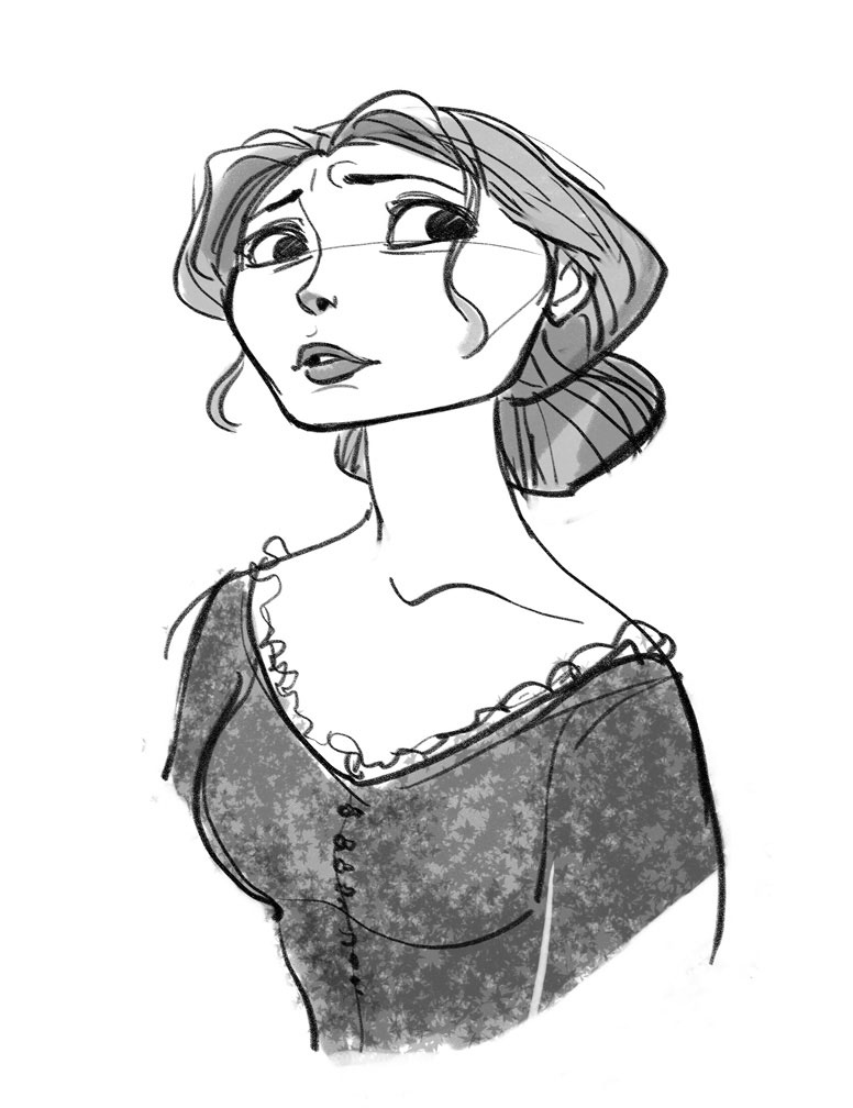 Projet abandonné  : Rapunzel Unbraided 12b_tangled_character_design_jin_kim_15