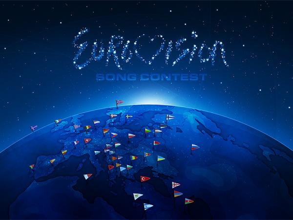 Normas, Sugerencias de Concursos y más Eurovision