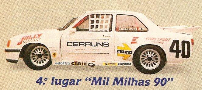 1000 Milhas Brasileiras - 1000 Miles in Brazil 3 Mods from that era 1990_Chepallet