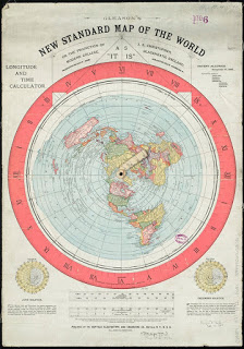 The South Pole Does Not Exist! 10897910_906658372687235_8438704680130766020_n