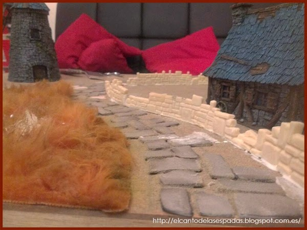 New and Old scenery. - Page 5 Tabletop-World-Concurso-Caminos-Muros-Piedra-tutorial-tablero-modular-warhammer-campo-trigo-Scenery-16