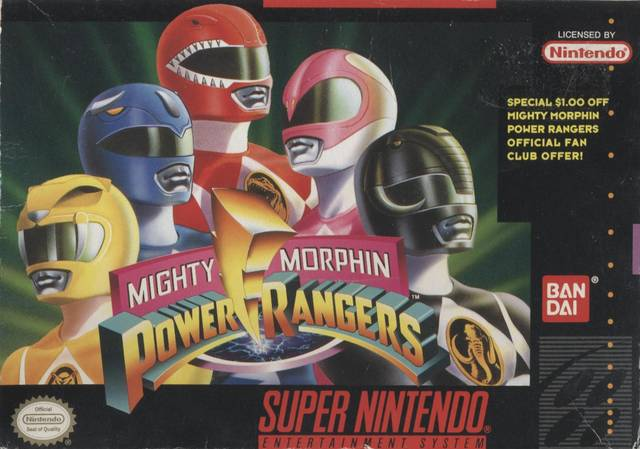 The Official SNES Gaming Thread 1283039622-MightyMorphinPowerRangers