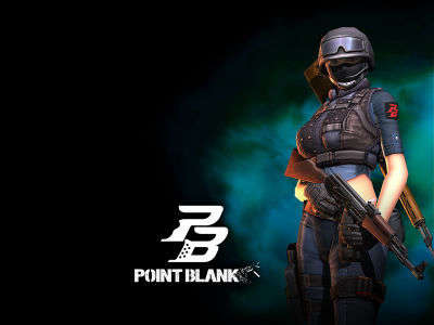 New Cheat Point Blank WH , 1 Hit , DLL No Banned {7 October 2013} Cheatpointblank29juni20