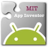 أساسيات تصميم تطبيقات أندرويد ببرنامج App inventor App%2Binventor