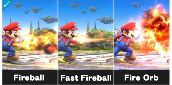 [GAMES] Super Smash Bros. - 50 NOVIDADES! Smashbros-custom-capa