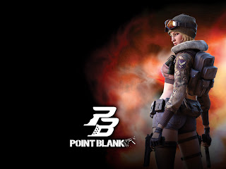Cheat Point Blank WH , 1 Hit , No Banned 18=Januari 2014 Cheat-Point-Blank