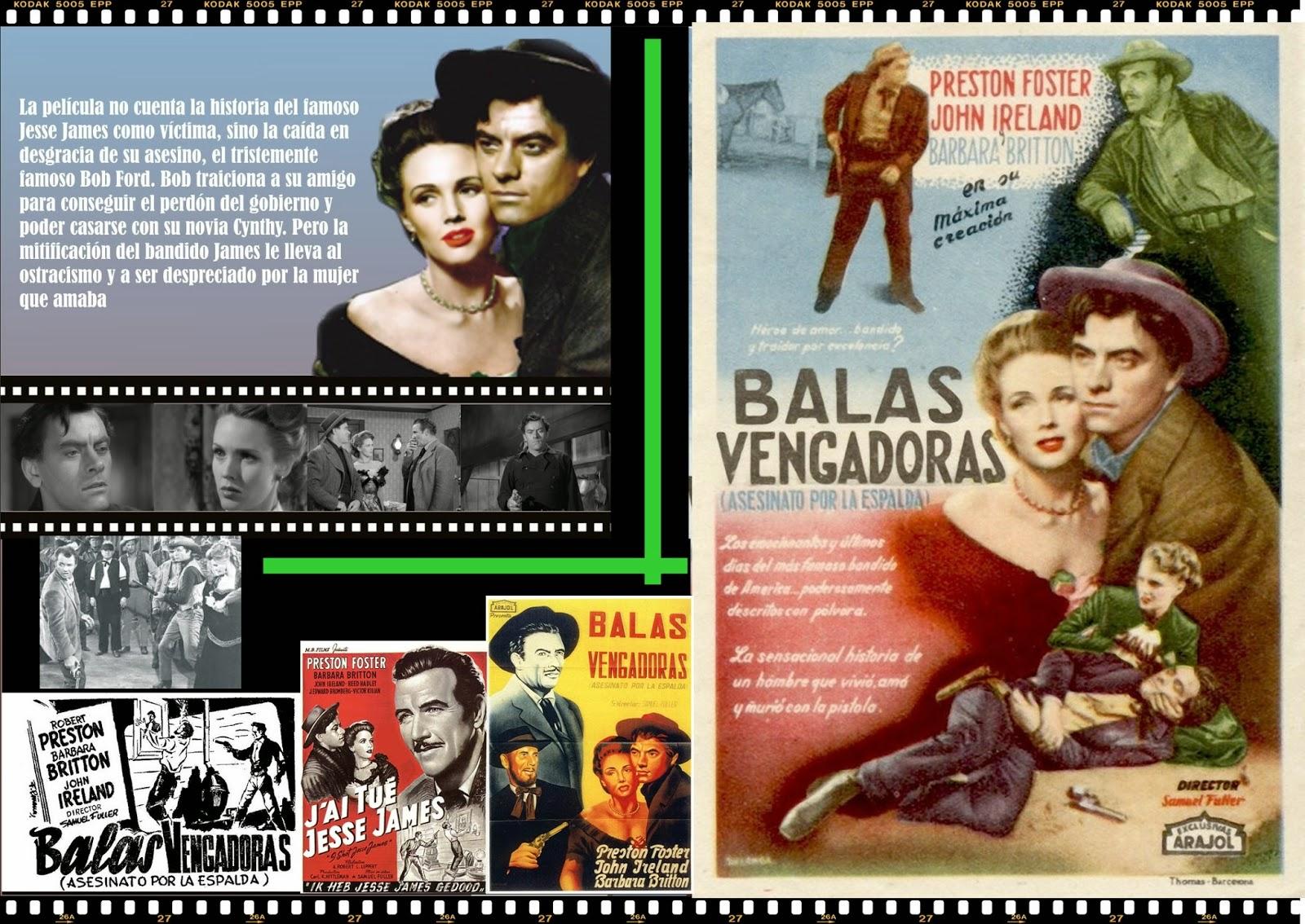 Últimas películas que has visto (las votaciones de la liga en el primer post) - Página 2 Balas_Vengadoras_-_Custom_por_jonander1_%5Bdvd%5D_80