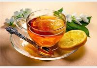 كيف يساهم العسل في إنقاص الوزن؟ 2