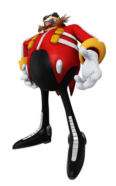 """Dr. Ivo """"Eggman"""" Robotnik Sonic-the-hedgehog-4-episode-1-playstation-3-ps3-044"""