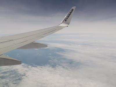 Mon 1er vol en avion de ligne (737) !!! Photo%2B397