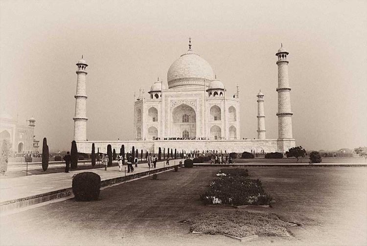 தாஜ்  மஹால் Taj Mahal  Taj%2BMahal%2B-%2BVery%2BRare%2BPhoto%2BCollection%2B%25286%2529