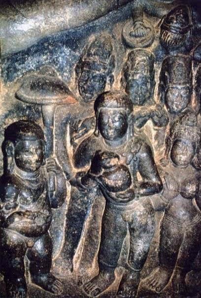 Spiritual Science Entheogen_culture_005