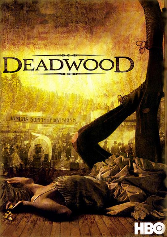 Filmski plakati - Page 7 Deadwood-season-1-sezonul-1-poster-2