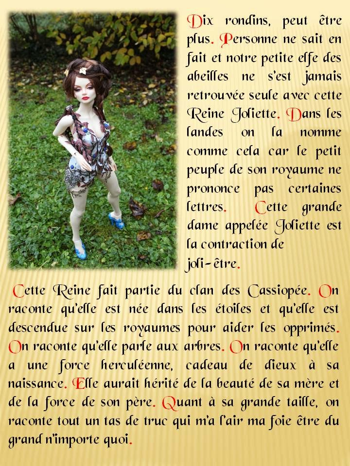 Contes elfik: Yullion&Dragona ep9 p15/abeille charpentiere - Page 3 Diapositive2