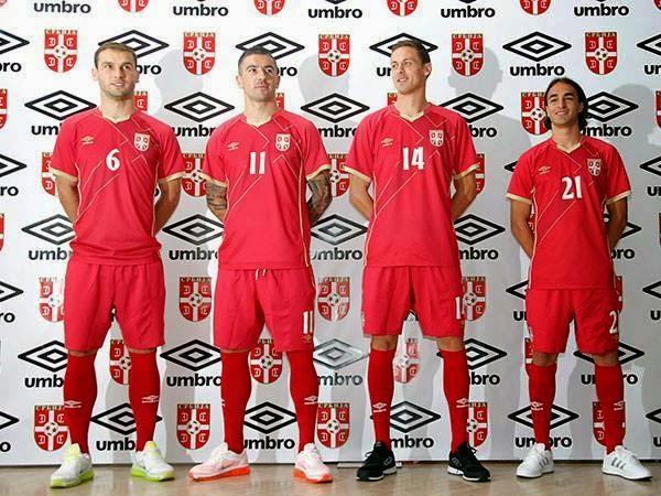 ¿Cuánto mide Branislav Ivanovic? - Real height Serbia-umbro-national-team-released%2B(2)