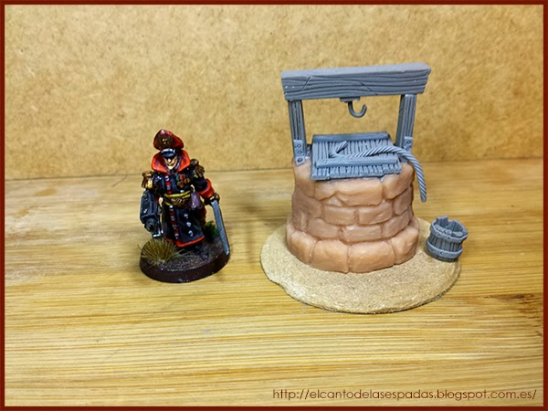 New and Old scenery. - Page 9 Water-Well-Pozo-Mordheim-1650-Warhammer-Fantasy-Scenery-Modelling-How-Scultp-08