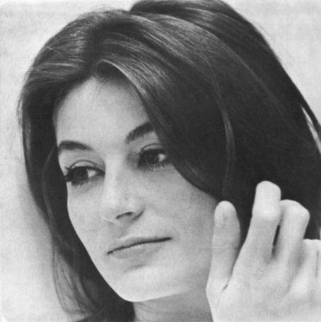 Talentovane i lepe - francuske glumice Anouk-aimee-quotes