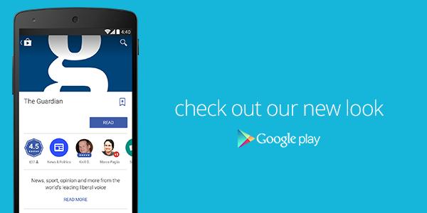 تطبيق | تحميل سوق بلاير متجر جوجل 2015 Download Google Play Store APK - بتحديث دائم  BtMM1eZCEAAIm2A1