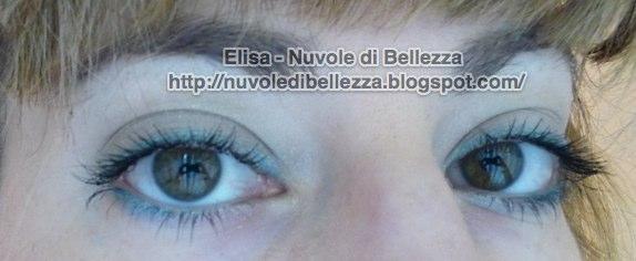 Ondina-Nuvole di Bellezza Make up IPhoto-1