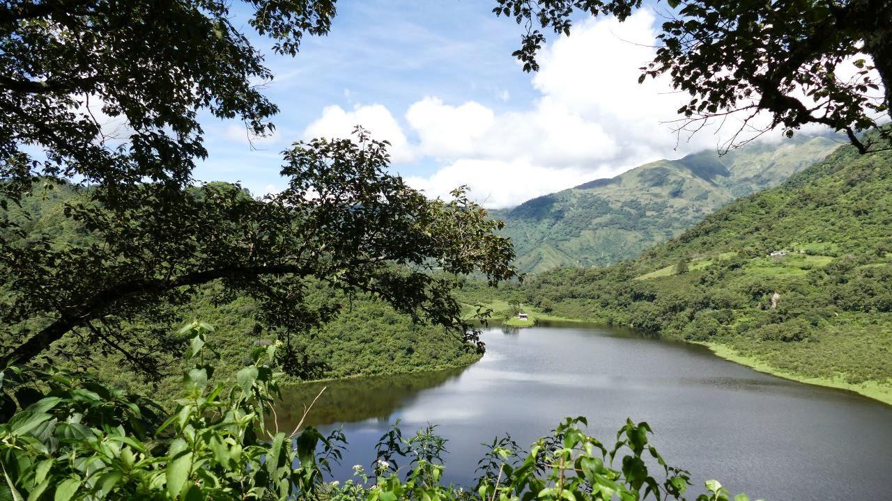 Adventure-Overland: Transafrica - Panamericana and next? P1080148