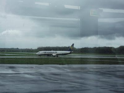 Mon 1er vol en avion de ligne (737) !!! Photo%2B032