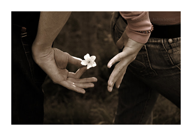 صور حب رومانسية 2013 الجزء الخامس Romance_by_Faylinn