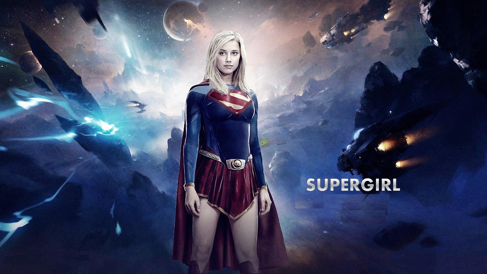 [TV] Supergirl - Irmã da Lois escolhida! Sem%2Bt%C3%ADtulo