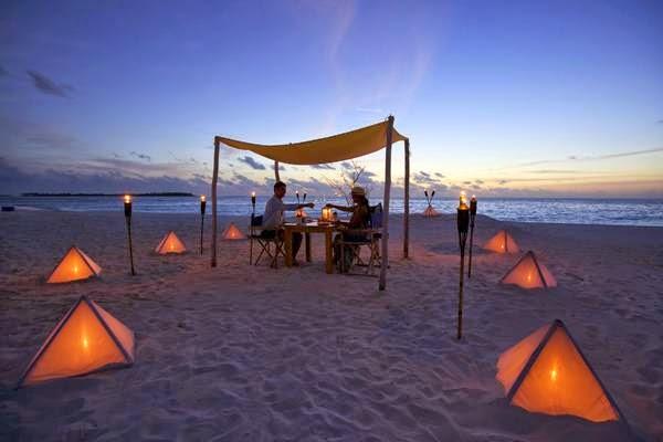 عشاء رومانسي في المالديف Image024-779872