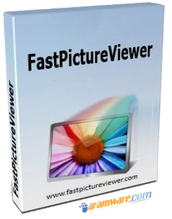 FastPictureViewer 1.9.321.0 الاسرع في عرض الصور FastPictureViewer%5B1%5D