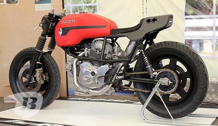 Love Ducat' 310496_281820865173958_183923204963725_951321_886516637_n
