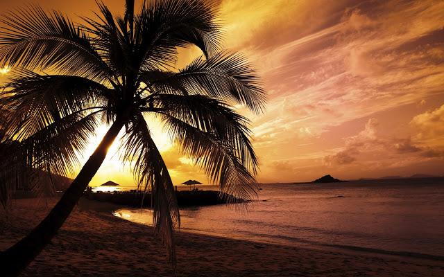 சேனையின் நுழைவாயில் - Page 41 01458_sunsetatthebay_2560x1600