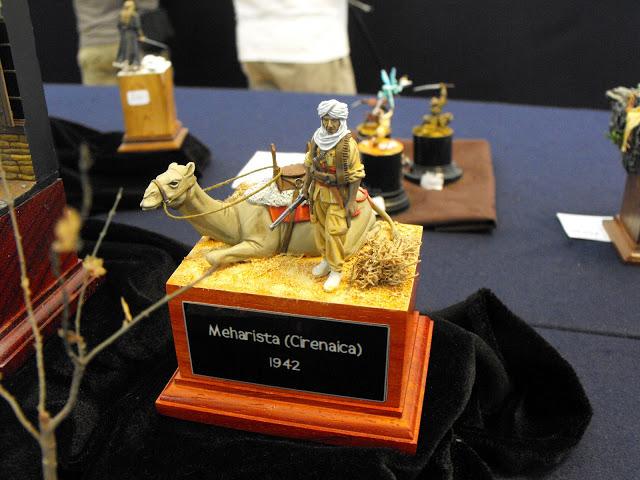 Championat du sud: Blagnac 2012 DSCF2257