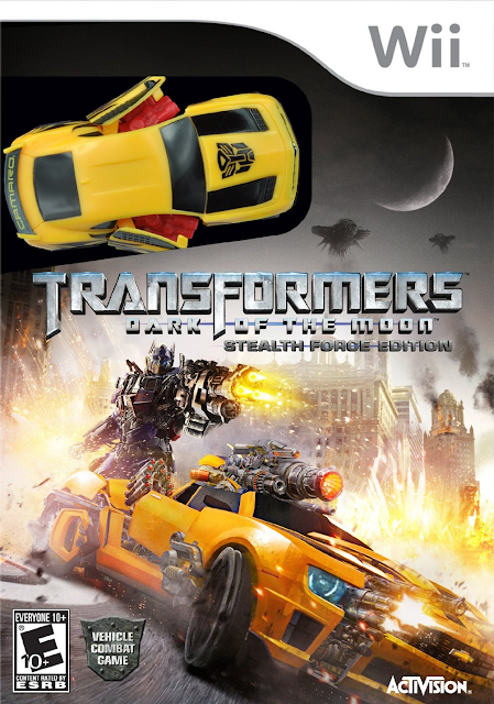 [Jeu vidéo] Films Transformers - The Game | Revenge of the fallen | Dark of the Moon | Rise of the Dark Spark | etc - Page 5 Transformers_Dark_of_the_Moon_Wii