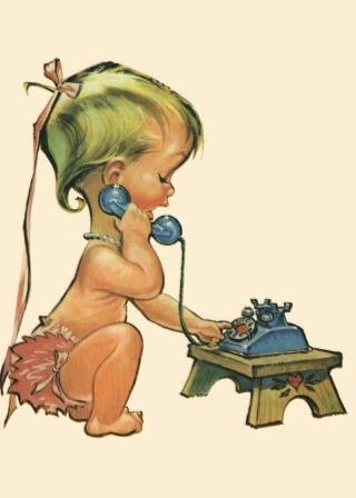 ΤΗΛΕΦΩΝΟ Vintage_child_cute_blond_girl_talking_on_toy_phone_card-r8d511c2a61a84fbfad8b86a3913e9cd2_xvuat_8byvr_512
