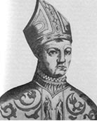 A vida Sexual dos Santos Papas da Igreja Católica! Jo%25C3%25A3o%2BXXIII