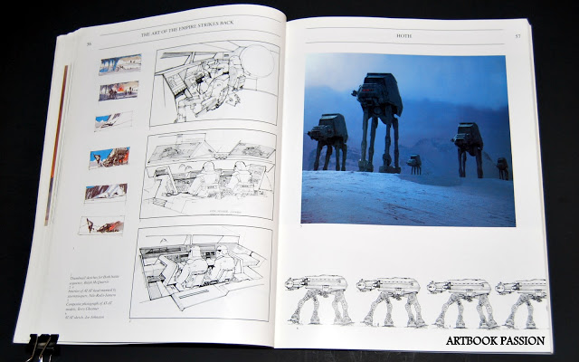 ART OF STAR WARS  - Page 2 DSC_0105