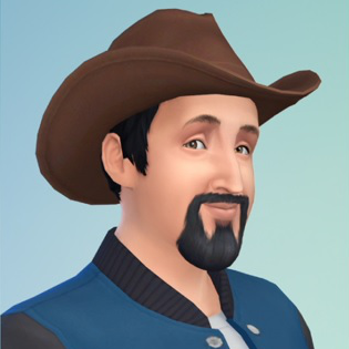 The Sims 4! 9lO5nSv2