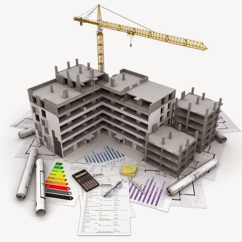 Les questions qu'il faut se poser avant de vous lancer dans l'élaboration de votre plan %C3%A9laboration_de_votre_plan