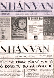 Những sự thật không thể chối bỏ Nhanvangiaipham-001