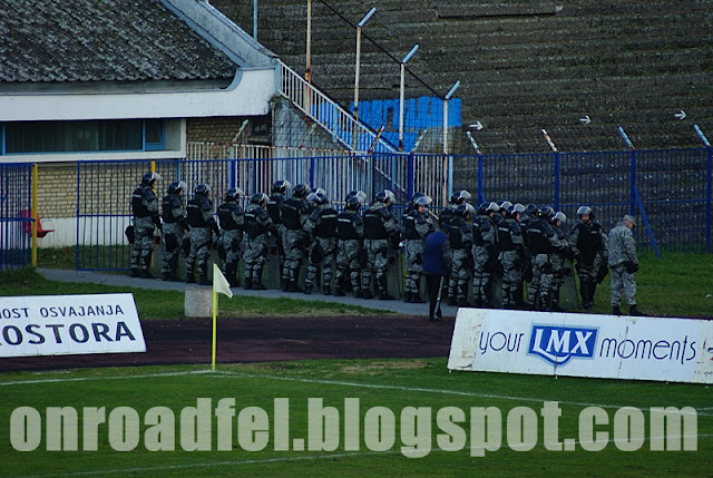 Partizan         - Pagina 3 DSC00209
