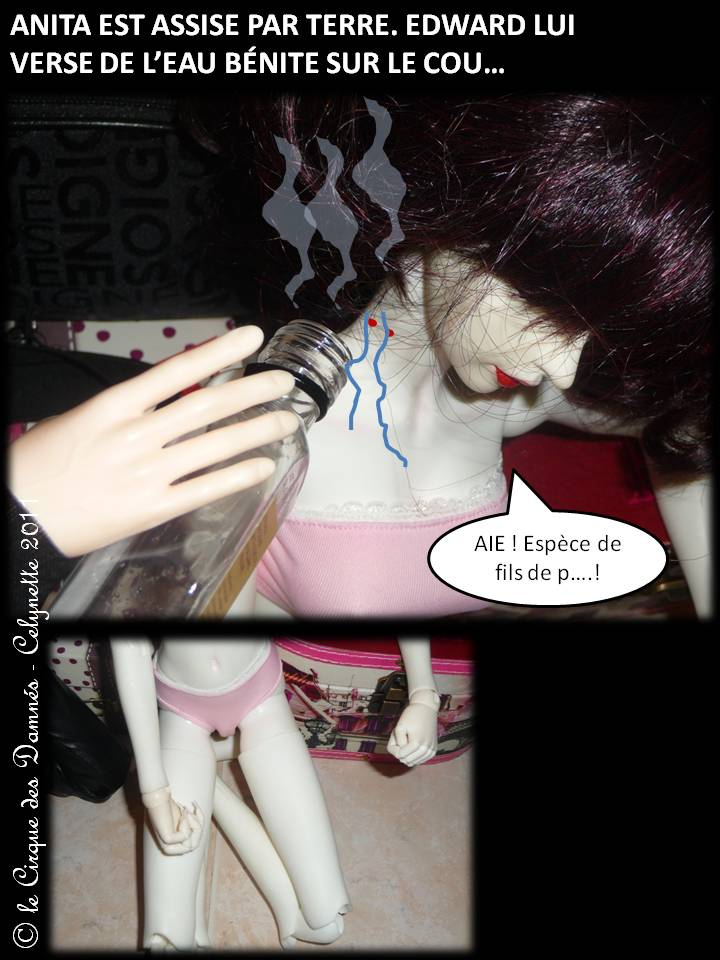 AB Story, Cirque...-S8:>ep 17 à 22  + Asher pict. - Page 18 Diapositive5